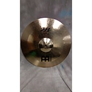 Meinl 20in M Series Fusion Medium Ride Cymbal