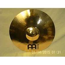 Meinl 20in MB10 Bell Blast Ride Cymbal
