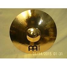 Meinl 20in MB10 Bell Blast Ride Cymbal
