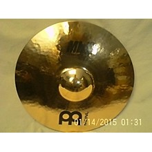 Meinl 20in MB20 Heavy Crash Brilliant Cymbal
