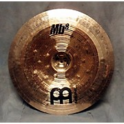 Meinl 20in Mb8 China Cymbal