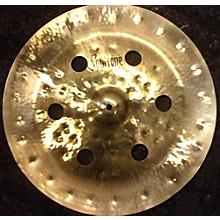 Soultone 20in NEW Natural Nova China Cymbal