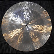Dream 20in PANG Cymbal