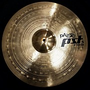 Paiste 20in PST Rock Ride Cymbal