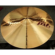 Paiste 20in PST7 Cymbal