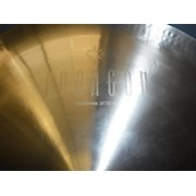 Sabian 20in Paragon China Brilliant Cymbal