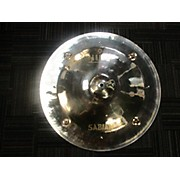 Sabian 20in Paragon Diamond Back China Cymbal