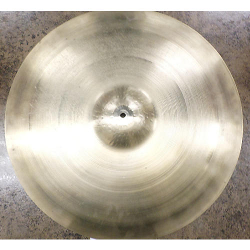 Sabian 20in Paragon Ride Cymbal-thumbnail