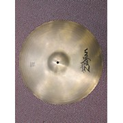 Zildjian 20in Ping Ride Cymbal