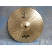 Paiste 20in Power Ride Cymbal