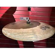 Sabian 20in Pro Ride Cymbal Cymbal