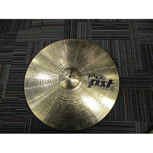 Paiste 20in Pst 5 Cymbal-thumbnail