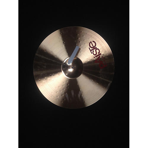 Paiste 20in Pst7 Ride Cymbal-thumbnail