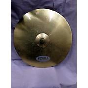 Tama 20in RIDE CYMBAL Cymbal