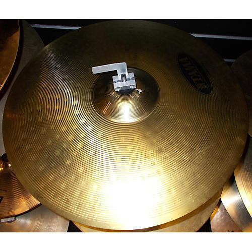 Tama 20in RIDE Cymbal