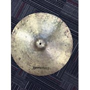 "PROformance 20in Ride 20"" Cymbal"