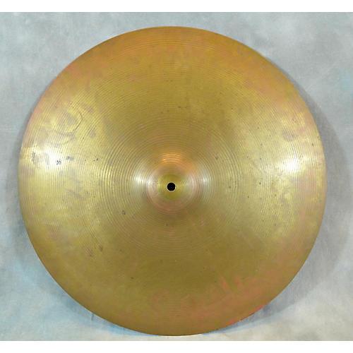 Pearl 20in Ride Cymbal-thumbnail