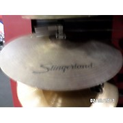 Slingerland 20in Ride Cymbal