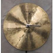 Chin-Dal 20in Ride Cymbal
