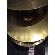 Tama 20in Ride Cymbal