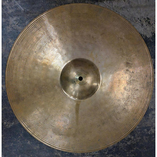 Paiste 20in Ride Cymbal-thumbnail