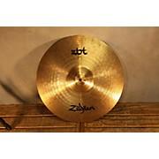 Zildjian 20in Rock Crash Cymbal