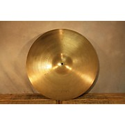 Zildjian 20in Rock Ride Cymbal