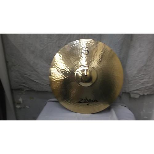 Zildjian 20in S Cymbal  40