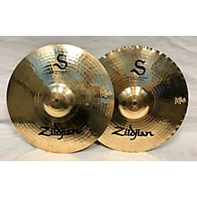 Zildjian 20in S390 5 Pack Cymbal