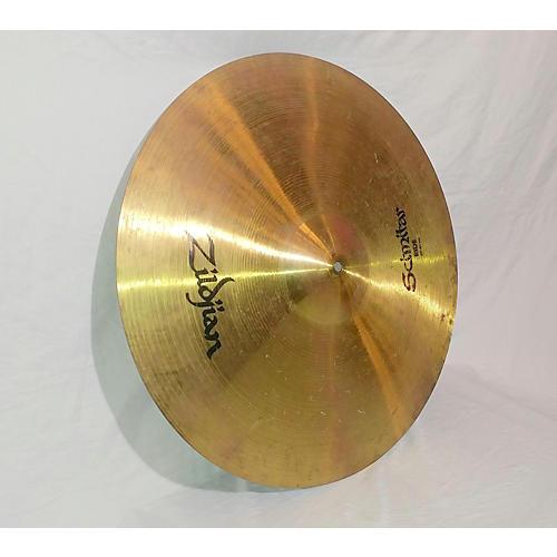 Zildjian 20in Scimitar Cymbal-thumbnail