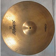 20in Scimitar Ride Cymbal