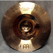Meinl 20in Sound Caster Fusion China Cymbal