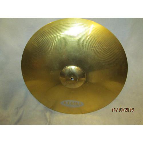 Tama 20in Tama Cymbal