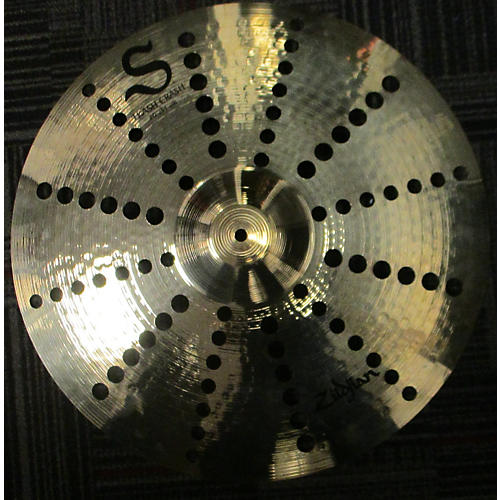 Zildjian 20in Trash Crash Cymbal