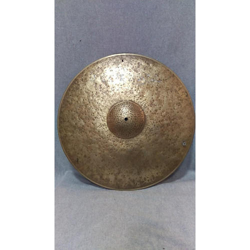 Istanbul Agop 20in Turk Ride Cymbal