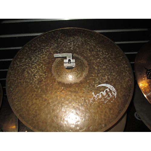 Bosphorus Cymbals 20in Turk Series