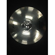 Sabian 20in XSR Fast Crash Cymbal