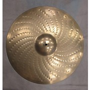 Zildjian 20in Z CUSTOM Cymbal