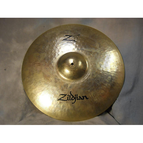 Zildjian 20in Z3 Medium Heavy Ride Cymbal