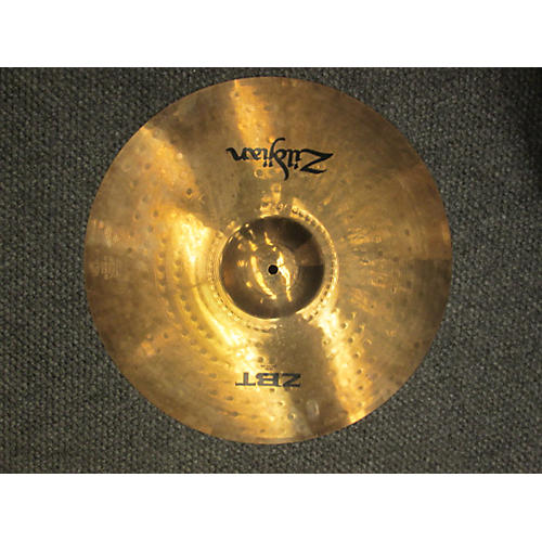 Zildjian 20in ZBT Ride Cymbal-thumbnail