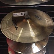 Zildjian 20in ZHT China Cymbal