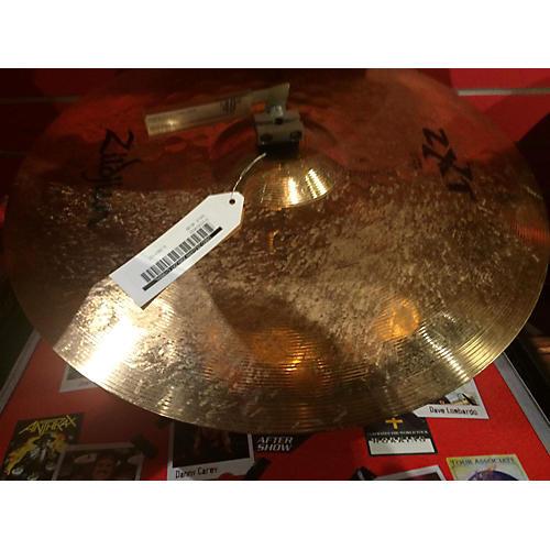 Zildjian 20in ZXT Cymbal