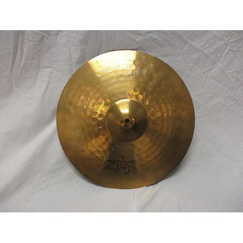 Zildjian 20in Zbt Plus Ride Cymbal
