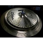 Zildjian 20in Zht Cymbal