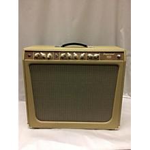 Tone King 20th Anniversary Imperial 1x12 20W Tube Tube Guitar Combo Amp