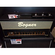Bogner 20th Anniversary Shiva Tube Guitar Amp Head