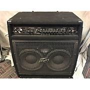 Peavey 210 BAM Bass Combo Amp