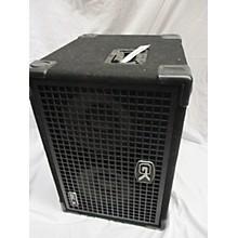 Gallien-Krueger 210 BLX II Bass Cabinet