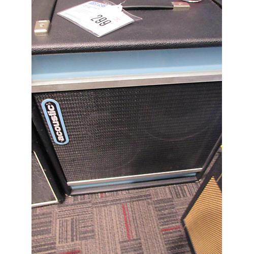 Acoustic 210 Bass Cabinet-thumbnail