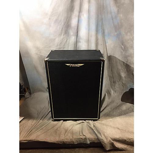 Ashdown 210 Bass Cabinet
